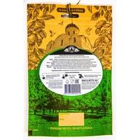 Травяной чай «Фитоблаг» с баданом и иссопом