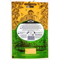 Травяной чай «Фитоблаг» с баданом и иссопом. Вид 2